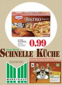Marktkauf Aktuelle Angebote August 2012 KW33 10