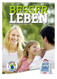 real,- Besser Leben! Im Sommer 2012 Juli 2012 KW26