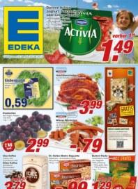 Edeka Angebote August 2012 KW34 2