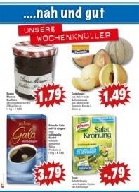 Edeka Unsere Wochenknüller August 2012 KW34 3