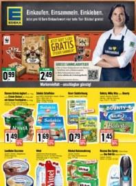 Edeka Markenvielfalt - unschlagbar günstig August 2012 KW34 4