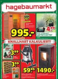 hagebaumarkt Hagebau Angebote bis 08.09.2012 August 2012 KW35