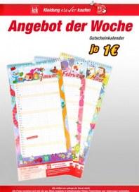 Kik Angebot der Woche August 2012 KW35 2