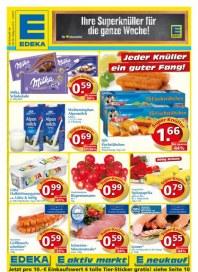 Edeka Ihre Superknüller für die ganze Woche August 2012 KW35 8