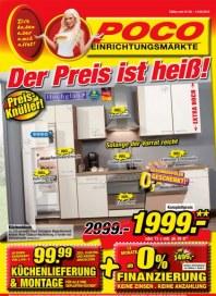 POCO Der Preis ist heiß August 2012 KW35