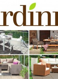 jardini. Black Bedroom Furniture Sets. Home Design Ideas