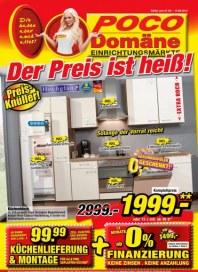 POCO Aktuelle Angebote September 2012 KW35