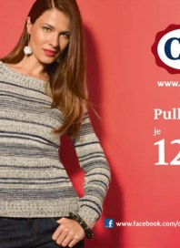 C&A Angebot September 2012 KW38