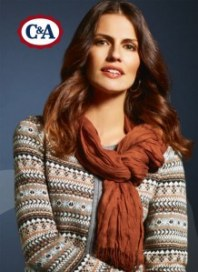C&A Cardigan September 2012 KW38 1