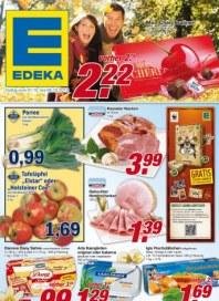 Edeka Angebote Oktober 2012 KW40
