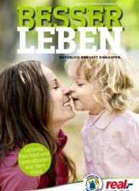 real,- Besser Leben Oktober 2012 KW41