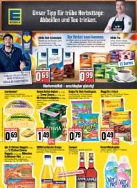Edeka Markenvielfalt - unschlagbar günstig Oktober 2012 KW42 2