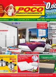 POCO Unsere besten Angebote Oktober 2012 KW43
