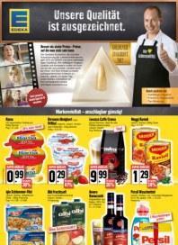 Edeka Markenvielfalt - unschlagbar günstig November 2012 KW46 4