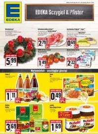 Edeka Knüller der Woche November 2012 KW47 1