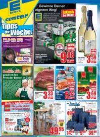 Edeka Tipps der Woche November 2012 KW47 1