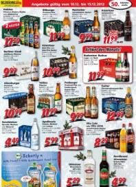Getränkeland Angebote Dezember 2012 KW50 3