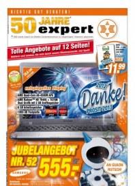 expert Aktuelle Angebote Dezember 2012 KW52 19