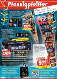 Pfennigpfeiffer Aktuelle Angebote Dezember 2012 KW52