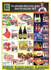 Edeka Aktuelle Angebote Dezember 2012 KW01 14