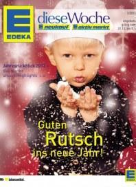 Edeka Aktuelle Angebote Dezember 2012 KW01 15