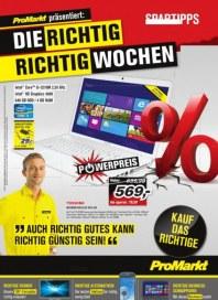 Pro Markt Aktuelle Angebote Januar 2013 KW02 1