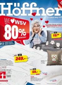 Höffner Wsv Januar 2013 KW02 1