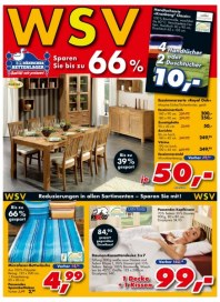 Dänisches Bettenlager Aktuelle Angebote Januar 2013 KW03