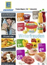 Edeka Aktuelle Angebote Januar 2013 KW04 20