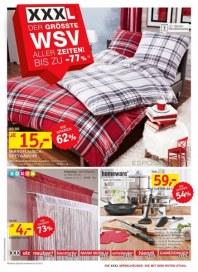 XXXL Wsv Januar 2013 KW04