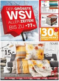 XXXL Der größte Wsv aller Zeiten Januar 2013 KW04