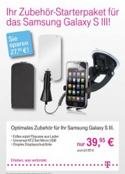 Telekom Shop-Samsung Starterpaket