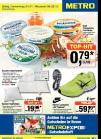 Metro Cash & Carry Food Januar 2013 KW05 8