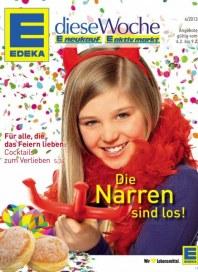 Edeka Aktuelle Angebote Februar 2013 KW06 6