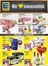 Edeka Aktuelle Angebote Februar 2013 KW07 8
