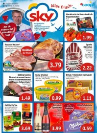 sky Aktuelle Angebote Februar 2013 KW07 1