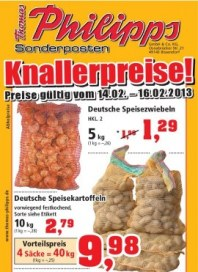 Thomas Philipps Angebote Februar 2013 KW07 1