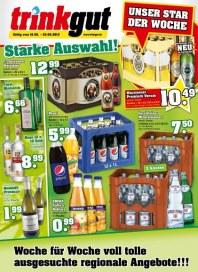 trinkgut Angebote Februar 2013 KW08 1