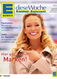 Edeka Aktuelle Angebote Februar 2013 KW08 23