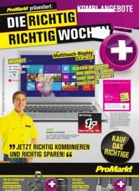 Pro Markt Aktuelle Angebote Februar 2013 KW08 1