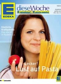 Edeka Aktuelle Angebote Februar 2013 KW09 35