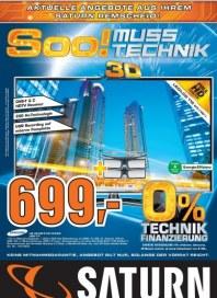Saturn Muss Technik März 2013 KW09 4