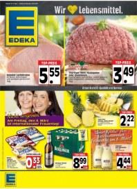 Edeka Aktuelle Angebote März 2013 KW10 9