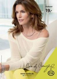 C&A Pullover März 2013 KW10