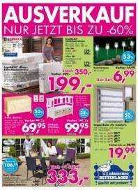 Dänisches Bettenlager Aktuelle Angebote März 2013 KW11