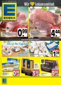 Edeka Aktuelle Angebote März 2013 KW12 44