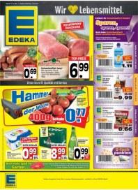 Edeka Aktuelle Angebote April 2013 KW17 147