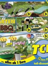 Tedi Aktuelle Angebote April 2013 KW17