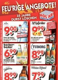 Hol ab Getränkemarkt Feurige Angebote Juni 2013 KW23 3