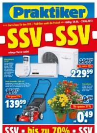 Praktiker SSV Juni 2013 KW26 2
